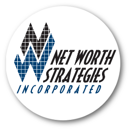 Networth Stratagies Inc. Logo