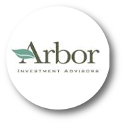 Arbor Investment Advisors