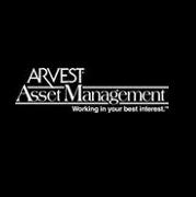 Arvest Asset Management