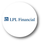 Client List: LPL Financial