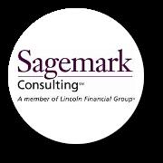 Sagemark Consulting