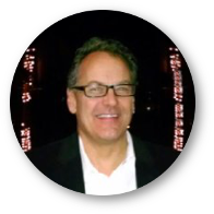 Net Worth Strategies Testimonials: John Barringer