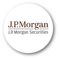 J.P. Morgan Securities
