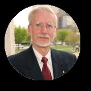 Net Worth Strategies Testimonials: John L. Olsen