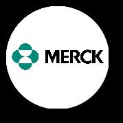 Net Worth Strategies Testimonials: Merck