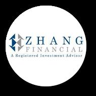 Net Worth Strategies Testimonials: Zhang Financial