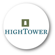 HighTower Advisors
