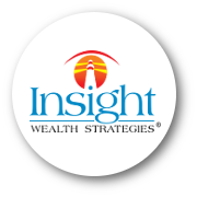 Insight Wealth Strategies