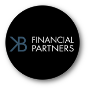 KB Financial Partners