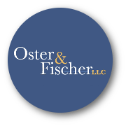 Oster & Fischer LLC