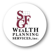 SFG Wealth Planning Services