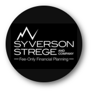Syverson Strege and Company